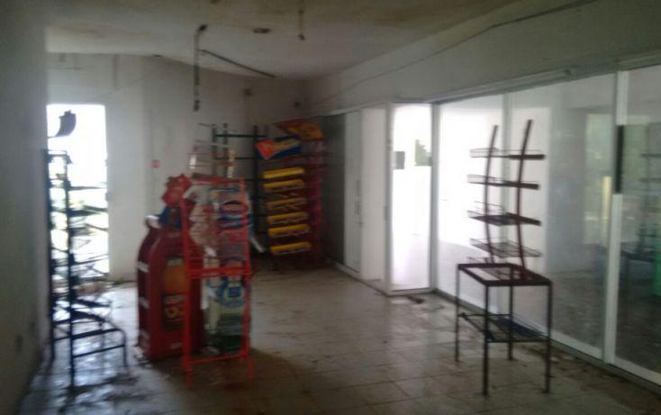 Foto de local en venta en, costa azul, acapulco de juárez, guerrero, 1092401 no 04