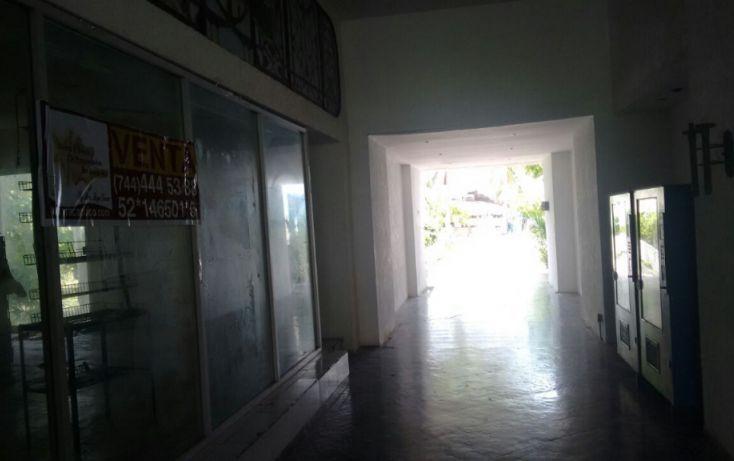 Foto de local en venta en, costa azul, acapulco de juárez, guerrero, 1092401 no 05
