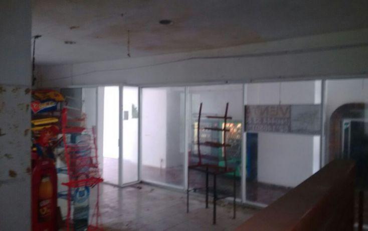 Foto de local en venta en, costa azul, acapulco de juárez, guerrero, 1092401 no 06