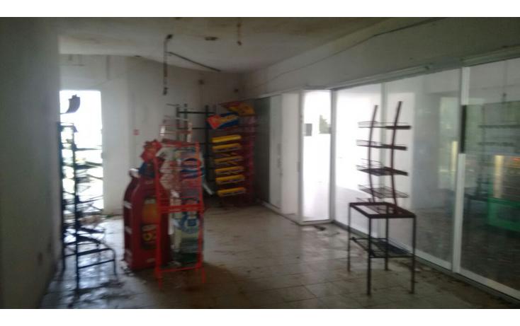 Foto de local en venta en  , costa azul, acapulco de ju?rez, guerrero, 1092401 No. 09