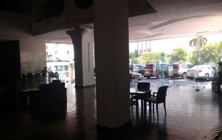 Foto de local en venta en, costa azul, acapulco de juárez, guerrero, 1092401 no 10
