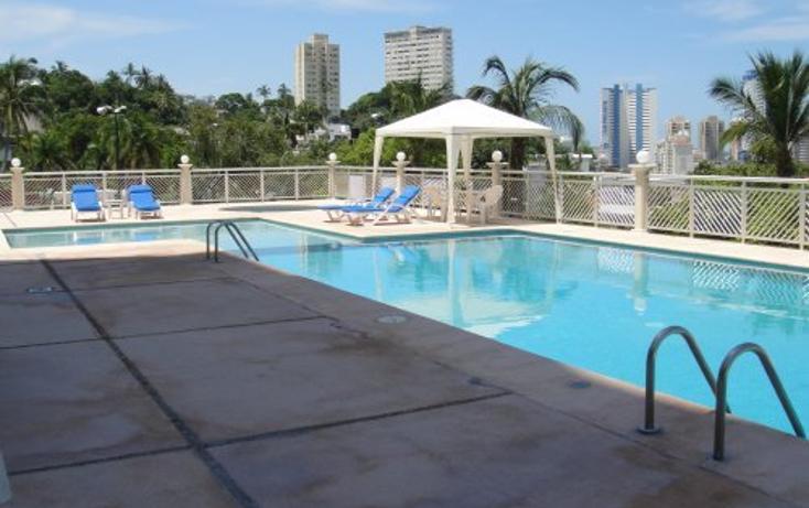 Foto de departamento en venta en  , costa azul, acapulco de ju?rez, guerrero, 1094489 No. 03