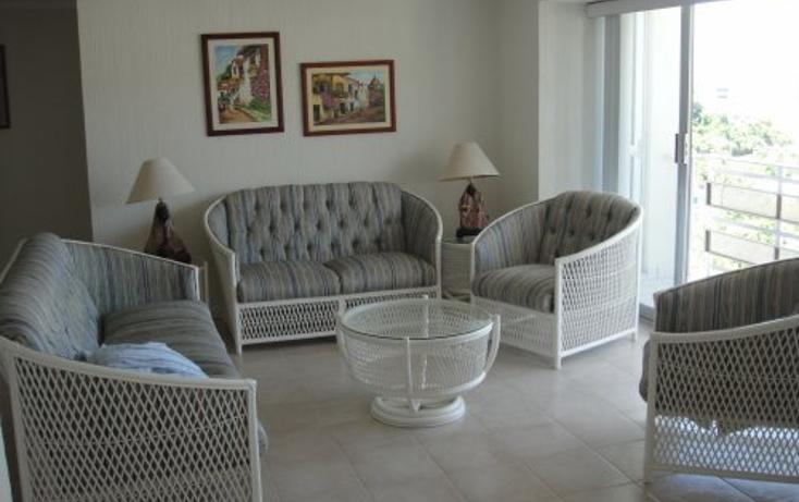 Foto de departamento en venta en  , costa azul, acapulco de ju?rez, guerrero, 1094489 No. 04