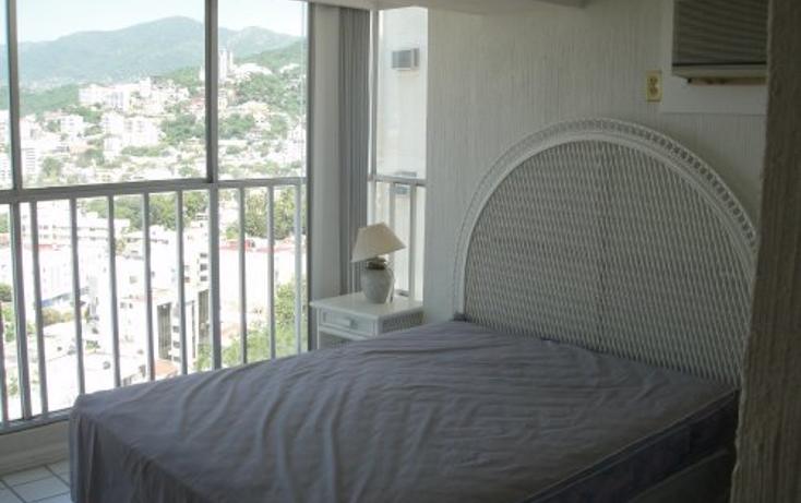 Foto de departamento en venta en  , costa azul, acapulco de ju?rez, guerrero, 1094489 No. 11