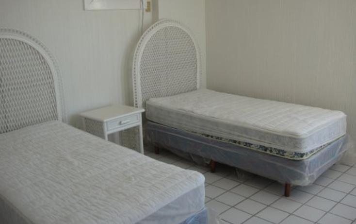 Foto de departamento en venta en  , costa azul, acapulco de ju?rez, guerrero, 1094489 No. 16