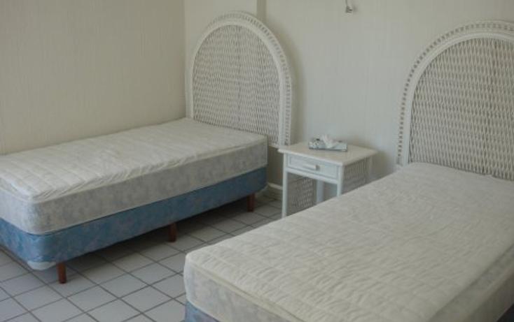 Foto de departamento en venta en  , costa azul, acapulco de ju?rez, guerrero, 1094489 No. 19