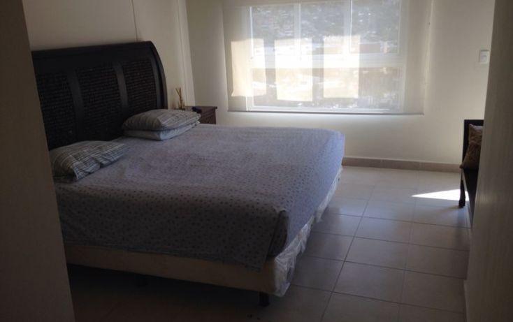 Foto de departamento en venta en, costa azul, acapulco de juárez, guerrero, 1096063 no 05