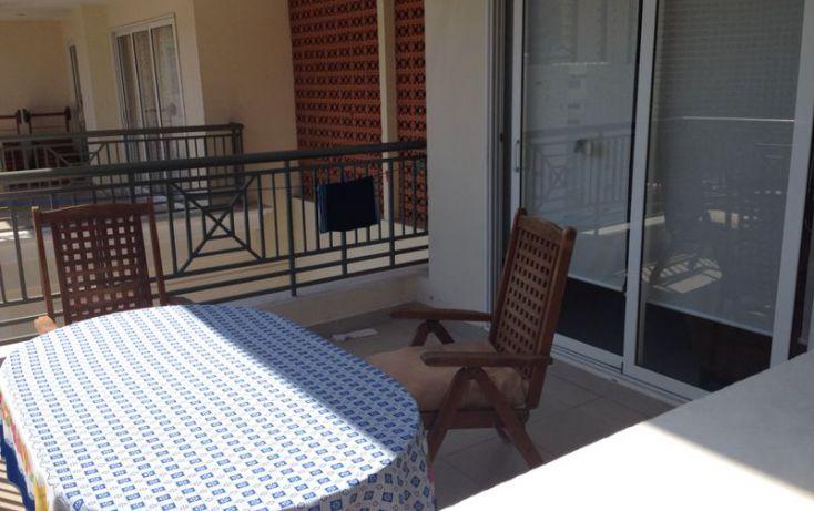 Foto de departamento en venta en, costa azul, acapulco de juárez, guerrero, 1096063 no 07