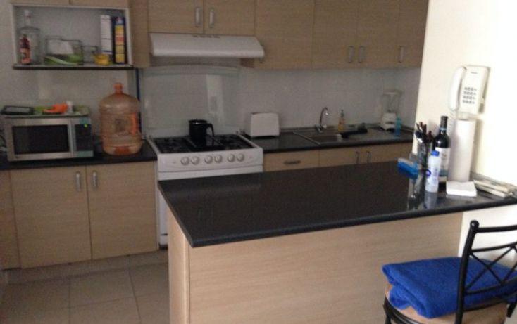 Foto de departamento en venta en, costa azul, acapulco de juárez, guerrero, 1096063 no 08