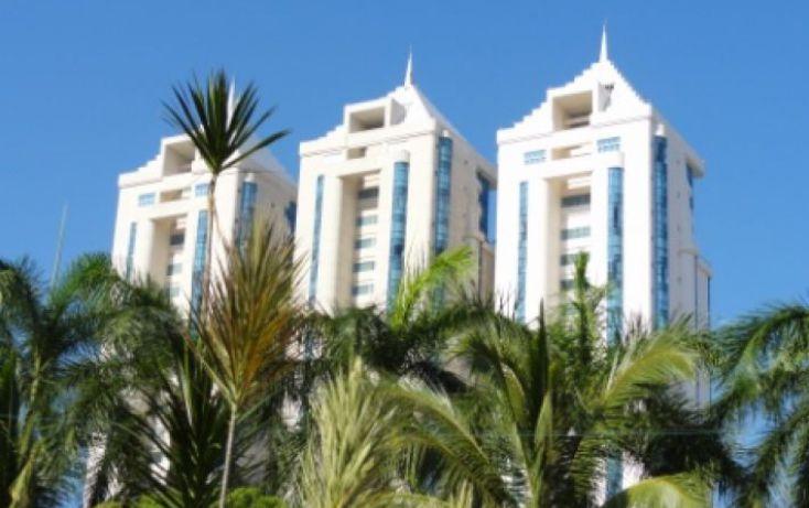 Foto de departamento en venta en, costa azul, acapulco de juárez, guerrero, 1096079 no 01