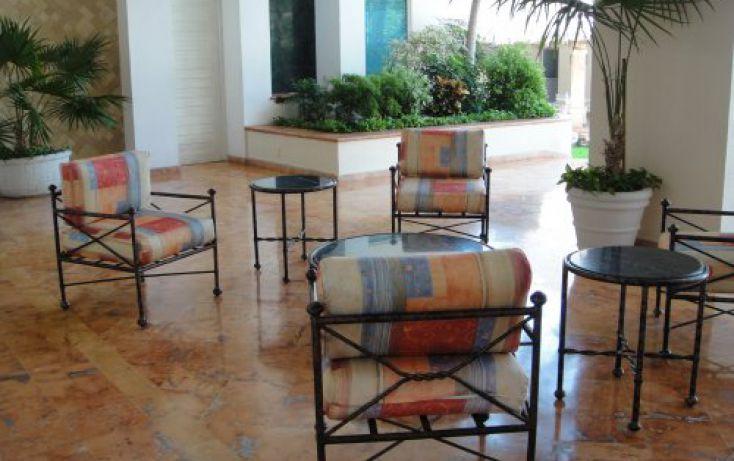 Foto de departamento en venta en, costa azul, acapulco de juárez, guerrero, 1096079 no 03