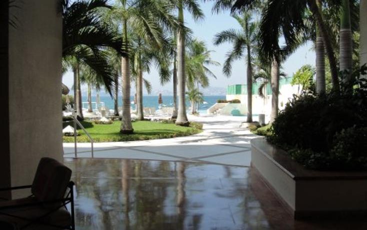 Foto de departamento en venta en  , costa azul, acapulco de ju?rez, guerrero, 1096079 No. 04