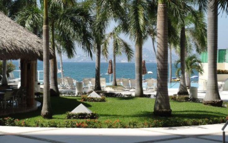 Foto de departamento en venta en, costa azul, acapulco de juárez, guerrero, 1096079 no 05