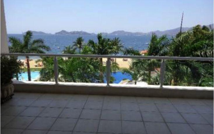 Foto de departamento en venta en, costa azul, acapulco de juárez, guerrero, 1096079 no 06