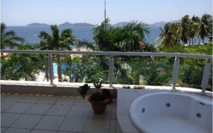 Foto de departamento en venta en, costa azul, acapulco de juárez, guerrero, 1096079 no 07