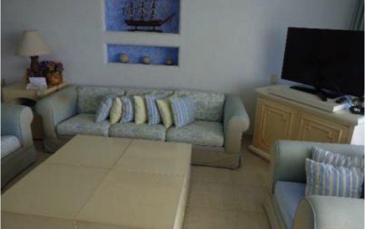 Foto de departamento en venta en, costa azul, acapulco de juárez, guerrero, 1096079 no 08
