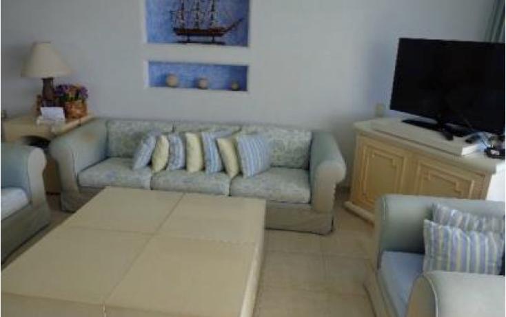 Foto de departamento en venta en  , costa azul, acapulco de ju?rez, guerrero, 1096079 No. 08