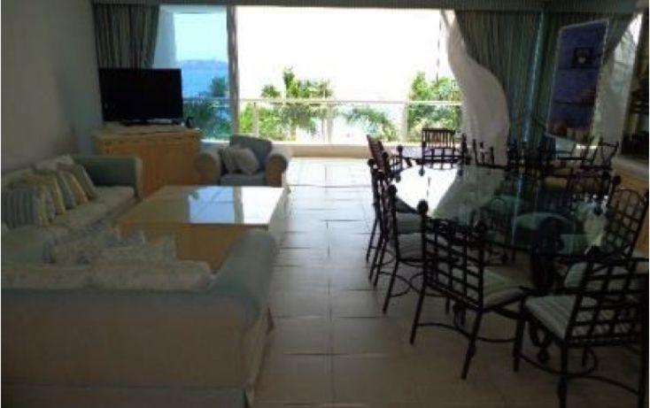 Foto de departamento en venta en, costa azul, acapulco de juárez, guerrero, 1096079 no 10