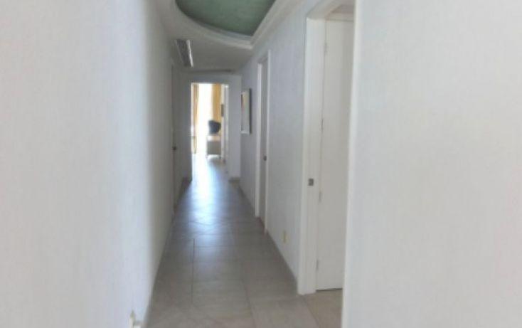 Foto de departamento en venta en, costa azul, acapulco de juárez, guerrero, 1096079 no 14