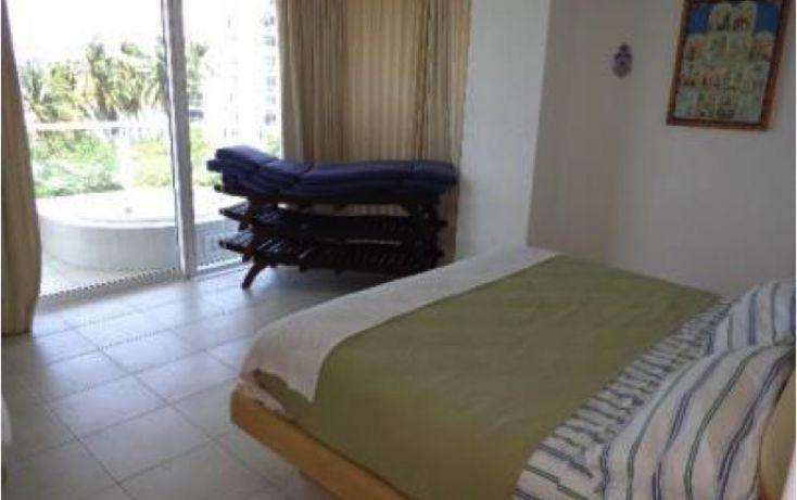 Foto de departamento en venta en, costa azul, acapulco de juárez, guerrero, 1096079 no 15