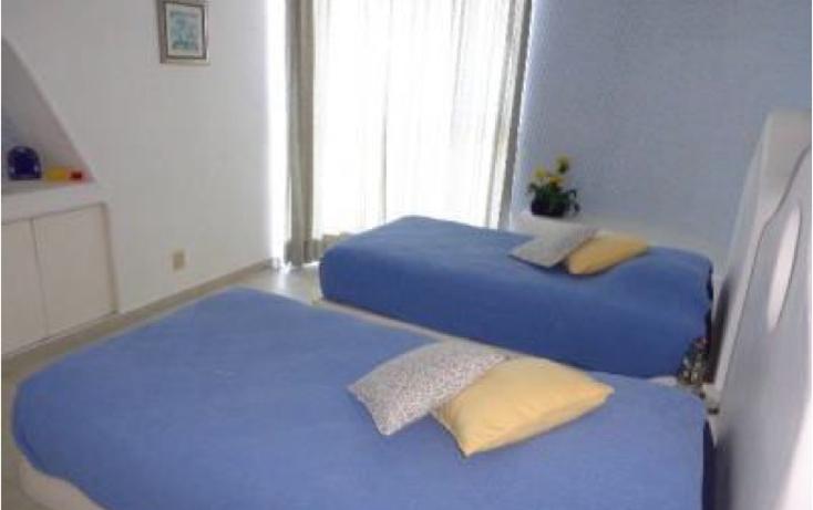 Foto de departamento en venta en  , costa azul, acapulco de ju?rez, guerrero, 1096079 No. 17