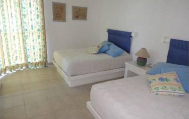 Foto de departamento en venta en  , costa azul, acapulco de ju?rez, guerrero, 1096079 No. 19