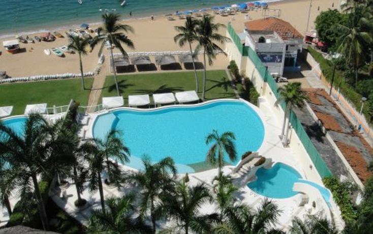 Foto de departamento en venta en  , costa azul, acapulco de ju?rez, guerrero, 1096079 No. 20