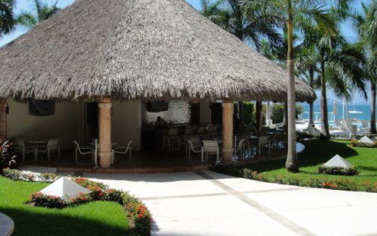 Foto de departamento en venta en, costa azul, acapulco de juárez, guerrero, 1096079 no 22