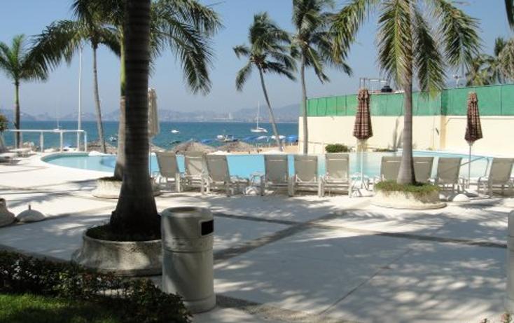 Foto de departamento en venta en  , costa azul, acapulco de ju?rez, guerrero, 1096079 No. 23