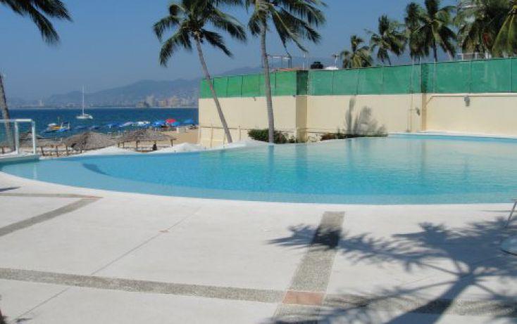Foto de departamento en venta en, costa azul, acapulco de juárez, guerrero, 1096079 no 24
