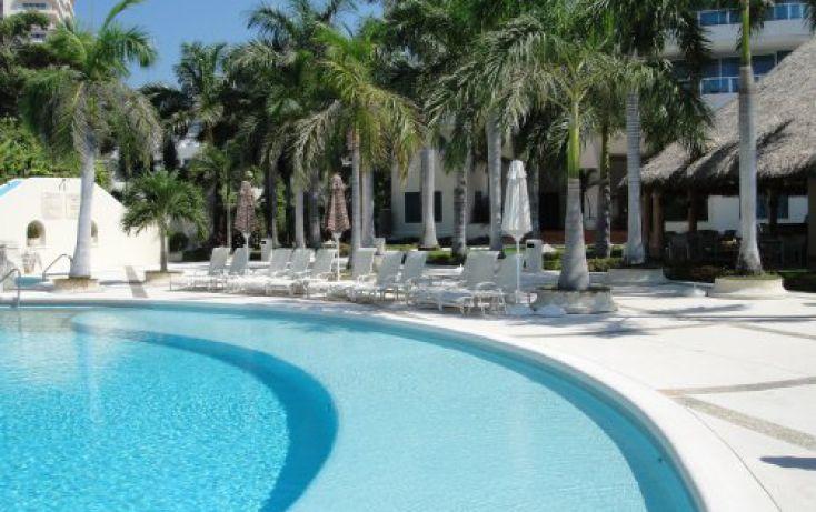 Foto de departamento en venta en, costa azul, acapulco de juárez, guerrero, 1096079 no 25