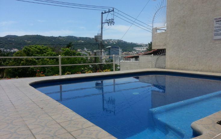 Foto de casa en condominio en venta en, costa azul, acapulco de juárez, guerrero, 1107669 no 03