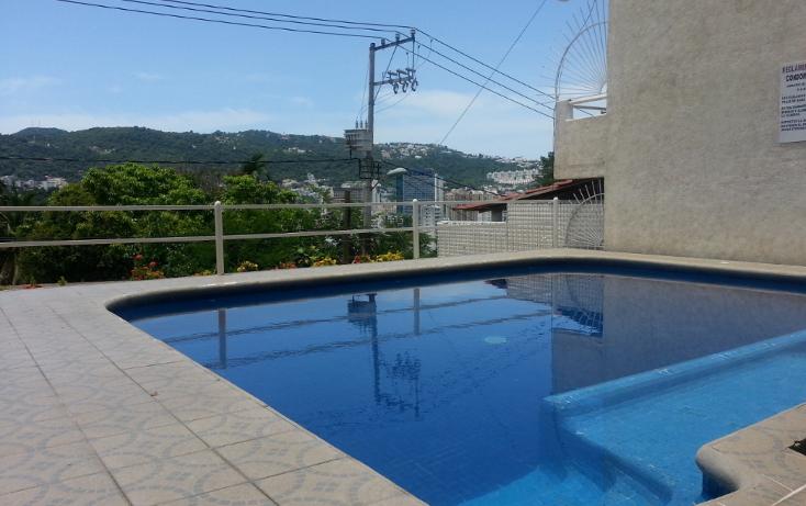 Foto de casa en venta en  , costa azul, acapulco de juárez, guerrero, 1107669 No. 03