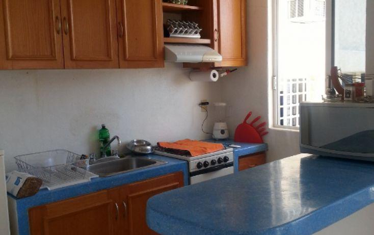 Foto de casa en condominio en venta en, costa azul, acapulco de juárez, guerrero, 1107669 no 04