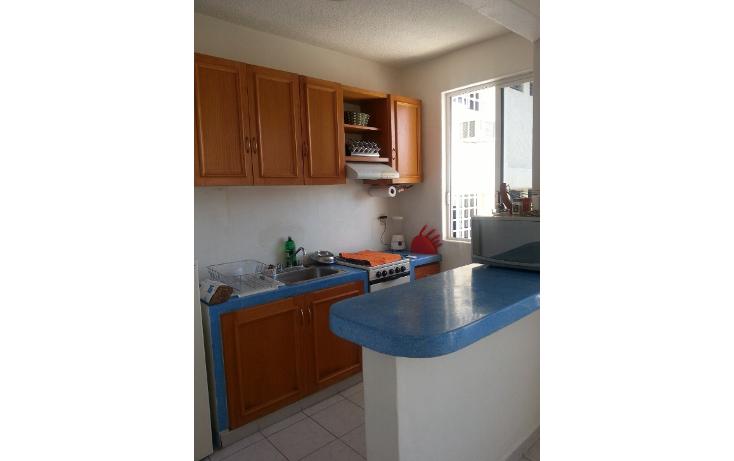 Foto de casa en venta en  , costa azul, acapulco de juárez, guerrero, 1107669 No. 04