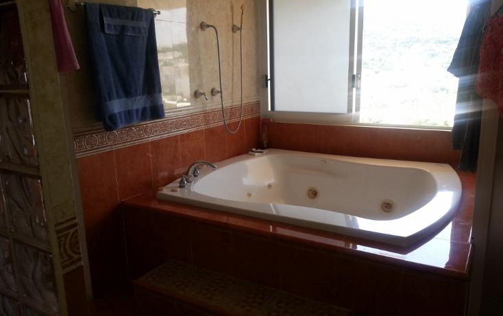 Foto de casa en venta en  , costa azul, acapulco de juárez, guerrero, 1107669 No. 05