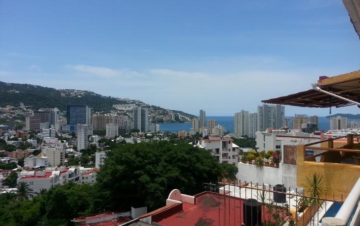 Foto de casa en venta en  , costa azul, acapulco de juárez, guerrero, 1107669 No. 08