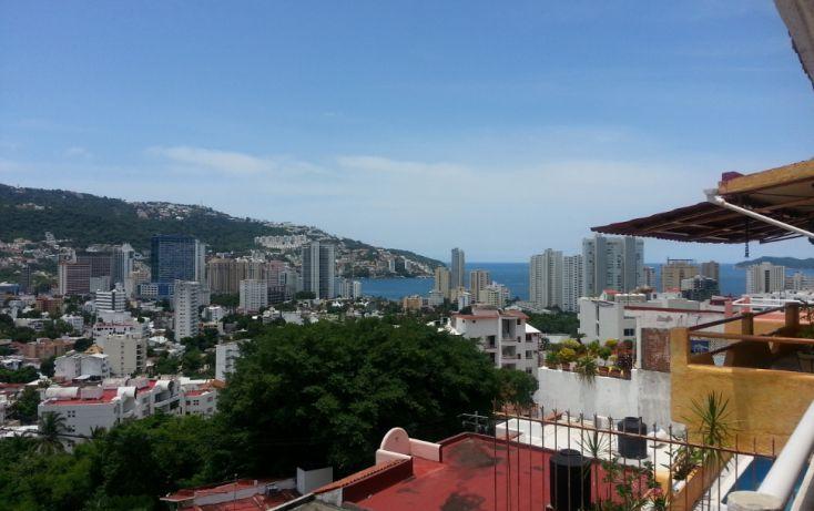 Foto de casa en condominio en venta en, costa azul, acapulco de juárez, guerrero, 1107669 no 09