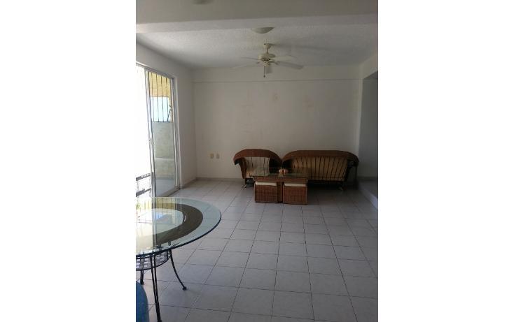 Foto de casa en venta en  , costa azul, acapulco de juárez, guerrero, 1107669 No. 09