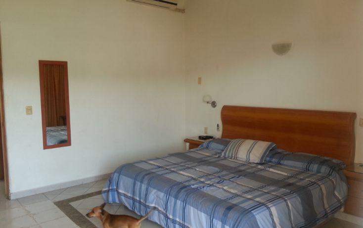 Foto de casa en condominio en venta en, costa azul, acapulco de juárez, guerrero, 1107669 no 12