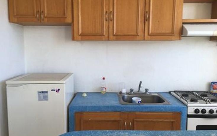 Foto de casa en venta en  , costa azul, acapulco de juárez, guerrero, 1107669 No. 12