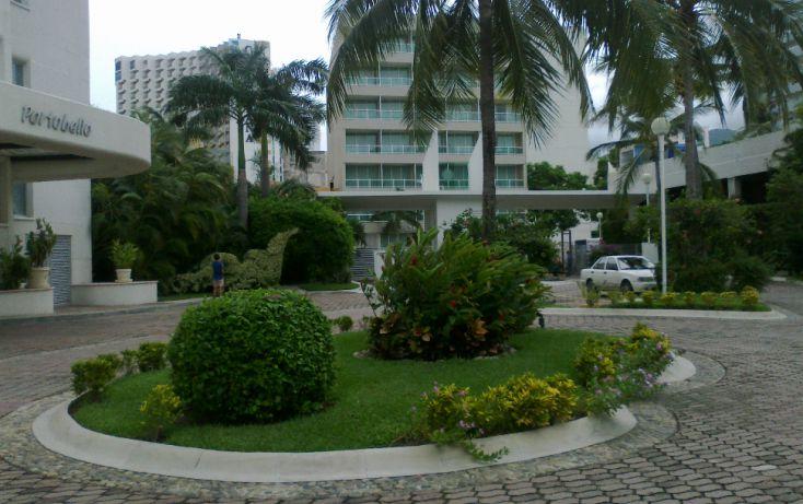Foto de casa en venta en, costa azul, acapulco de juárez, guerrero, 1112255 no 02
