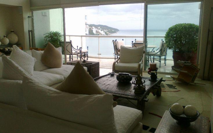 Foto de casa en venta en, costa azul, acapulco de juárez, guerrero, 1112255 no 05