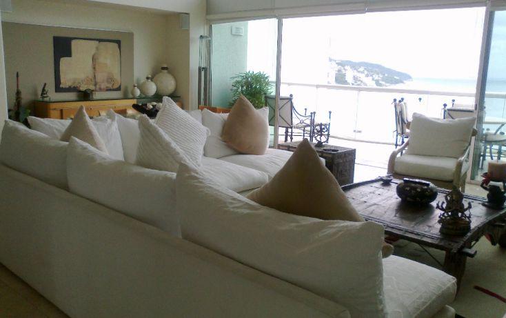 Foto de casa en venta en, costa azul, acapulco de juárez, guerrero, 1112255 no 06