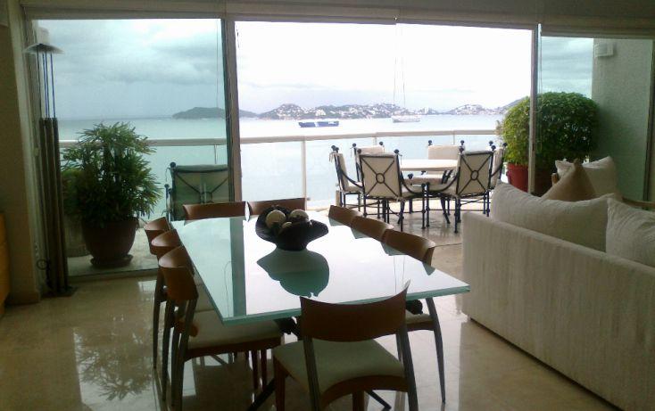 Foto de casa en venta en, costa azul, acapulco de juárez, guerrero, 1112255 no 07