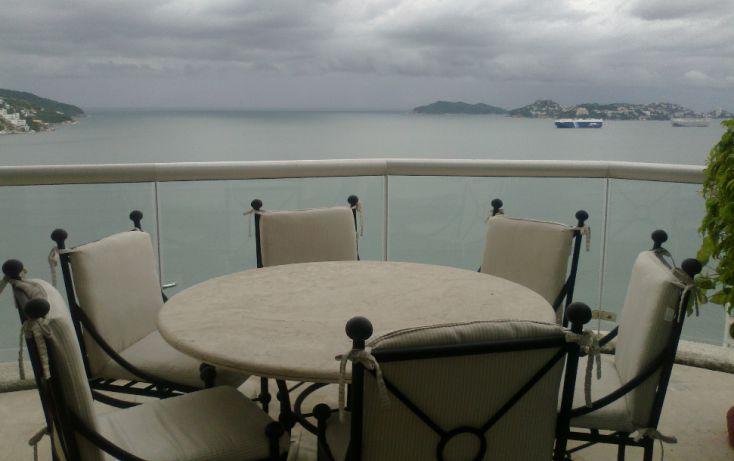 Foto de casa en venta en, costa azul, acapulco de juárez, guerrero, 1112255 no 08