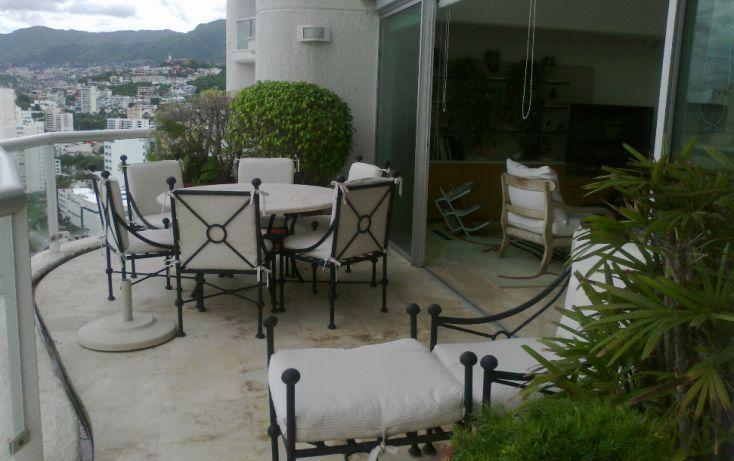Foto de casa en venta en, costa azul, acapulco de juárez, guerrero, 1112255 no 09