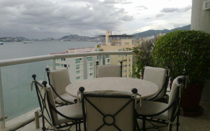 Foto de casa en venta en, costa azul, acapulco de juárez, guerrero, 1112255 no 10
