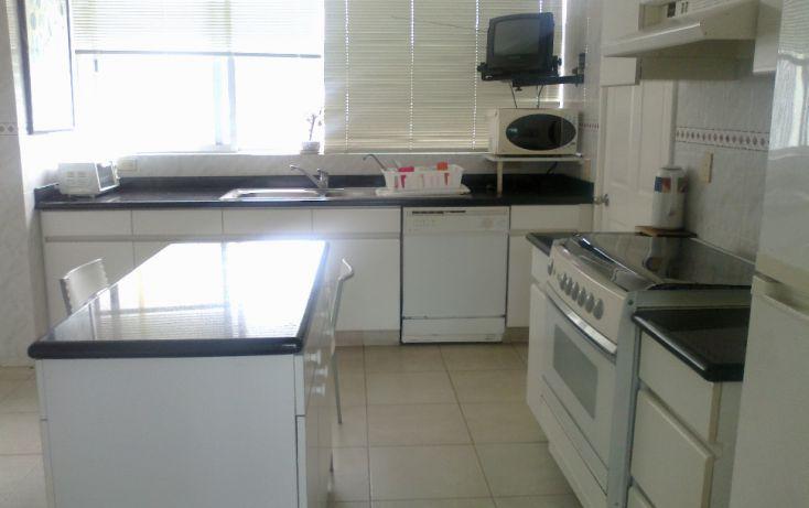 Foto de casa en venta en, costa azul, acapulco de juárez, guerrero, 1112255 no 12