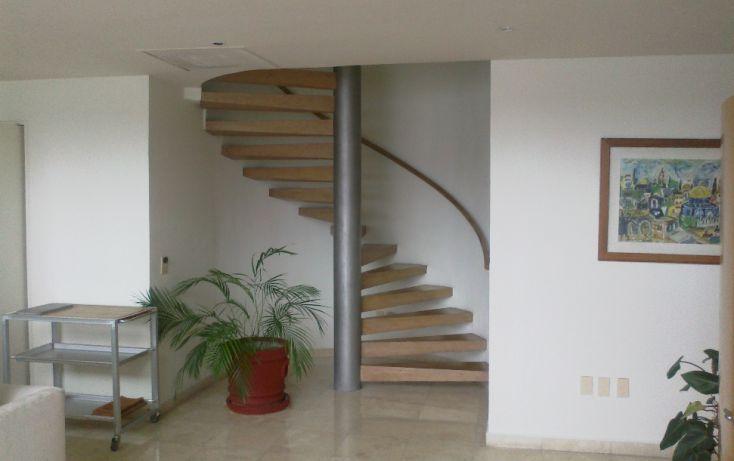 Foto de casa en venta en, costa azul, acapulco de juárez, guerrero, 1112255 no 13
